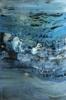 Ondulación | Pintura de Enric Correa | Compra arte en Flecha.es