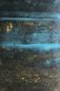 Elegancia | Pintura de Enric Correa | Compra arte en Flecha.es