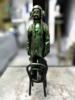 Personajes ilustres | Escultura de Reula | Compra arte en Flecha.es