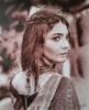 India | Dibujo de Lali Casillas Salcedo | Compra arte en Flecha.es