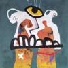 Esto no existe   Pintura de Héctor Glez   Compra arte en Flecha.es