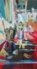 Macarena | Pintura de Angeli Rivera | Compra arte en Flecha.es
