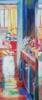 Roberto | Pintura de Angeli Rivera | Compra arte en Flecha.es