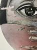 Fonca | Pintura de Mo Barretto | Compra arte en Flecha.es