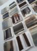 Secuencias I | Collage de May Pérez | Compra arte en Flecha.es