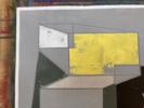 Space 24   Pintura de Luis Medina   Compra arte en Flecha.es