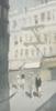 Calles | Pintura de Iñigo Lizarraga | Compra arte en Flecha.es