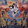 Perception   Pintura de Carlos Madriz   Compra arte en Flecha.es