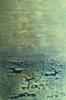 Paisaje matérico primaveral | Pintura de Enric Correa | Compra arte en Flecha.es