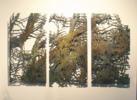 Triptico Asturias | Escultura de Krum Stanoev | Compra arte en Flecha.es