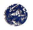 Medallón 2 | Escultura de Krum Stanoev | Compra arte en Flecha.es