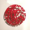 Medallón 3 | Escultura de Krum Stanoev | Compra arte en Flecha.es