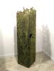 Monolito | Escultura de Krum Stanoev | Compra arte en Flecha.es