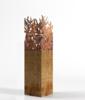 Oxígeno 9 | Escultura de Krum Stanoev | Compra arte en Flecha.es