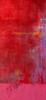 LOVE   Pintura de Mo Barretto   Compra arte en Flecha.es