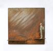 El viaje IV   Escultura de Marta Sánchez Luengo   Compra arte en Flecha.es