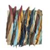 Eucalipto XXIII | Collage de Crisdever | Compra arte en Flecha.es