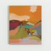 Nunca estuve allí I   Pintura de Irene Marzo   Compra arte en Flecha.es
