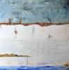 Peixet | Pintura de Siuro | Compra arte en Flecha.es