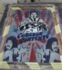 Corazón Contento   Pintura de Carlos Madriz   Compra arte en Flecha.es
