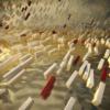 Próspero   Digital de Javier Bueno   Compra arte en Flecha.es
