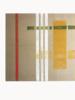 Pintura Geometrica I   Pintura de Lucia Ballarin   Compra arte en Flecha.es