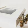 Cragside│acid-free photo paper│printed in the UK│pine thick border│Original | Fotografía de JHIH YU CHEN | Compra arte en Flecha.es