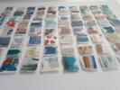 Secuencias III | Collage de May Pérez | Compra arte en Flecha.es