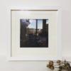 Newcastle city center│acid-free photo paper│printed in the UK│pine thick border│Original   Fotografía de JHIH YU CHEN   Compra arte en Flecha.es