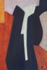 Abstract Composition 9 | Pintura de Helena Revuelta | Compra arte en Flecha.es