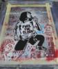 La Patti IV.   Pintura de Carlos Madriz   Compra arte en Flecha.es