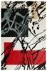 """""""Encrucijadas""""   Obra gráfica de Leticia González Serrano   Compra arte en Flecha.es"""