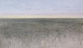 Marismas de Doñana XVIII | Pintura de José Luis Romero | Compra arte en Flecha.es