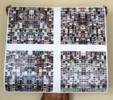 Ai + | Collage de AiVictor | Compra arte en Flecha.es