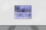 L'influence de l´habitude   Collage de CRUZ NAVARRO   Compra arte en Flecha.es