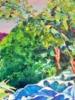 Curacautin | Pintura de Maite Rodriguez | Compra arte en Flecha.es