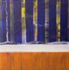 LRL 125 | Pintura de Daniel Charquero | Compra arte en Flecha.es