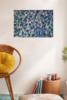 Blue Bayou | Pintura de Rocío Cervera | Compra arte en Flecha.es