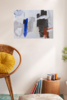 In the Mood | Pintura de Eduardo Vega de Seoane | Compra arte en Flecha.es