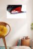 Allure 2 | Fotografía de Angèle Etoundi Essamba | Compra arte en Flecha.es