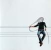 Sin Palabras (5) | Collage de Merche Chia | Compra arte en Flecha.es
