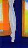 LRL 100 | Pintura de Daniel Charquero | Compra arte en Flecha.es