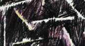 El expresionismo abstracto más contemporáneo desde el estudio a tu hogar